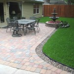 Wood Crafters Paver Patios (19)