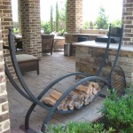 Wood Crafters Paver Patios (2)