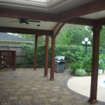 Wood Crafters Paver Patios (21)