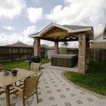 Wood Crafters Paver Patios (4)