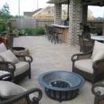 Wood Crafters Paver Patios (5)