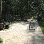 Wood Crafters Paver Patios (7)