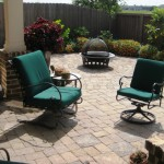 Wood Crafters Paver Patios (9)