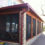 Wood Crafters Screen Rooms (11)