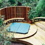 Wood Crafters Spas (11)