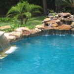 Wood Crafters Water Features (10)