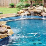 Wood Crafters Water Features (3)