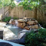 Wood Crafters Water Features (5)
