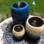 Wood Crafters Water Features (6)