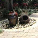 Wood Crafters Water Features (7)