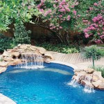 Wood Crafters Water Features (8)