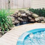 Wood Crafters Water Features (9)
